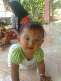 Ainy 5